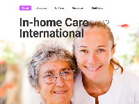 In-home Care International